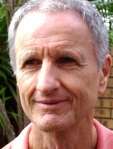 About David McRae & McRae Health