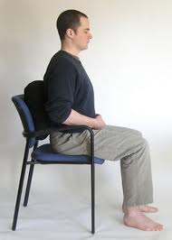 man in chair (1)