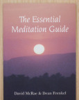 Essential Meditation Guide